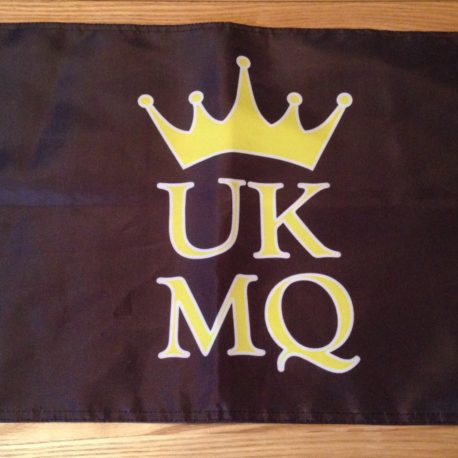 MQ Flag