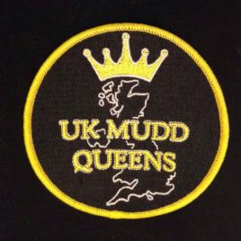 UKMQ Patch